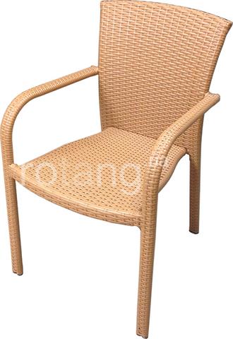 Крісло Мадрид
