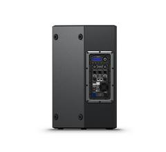 Акустические системы активные Turbosound TSP122-AN