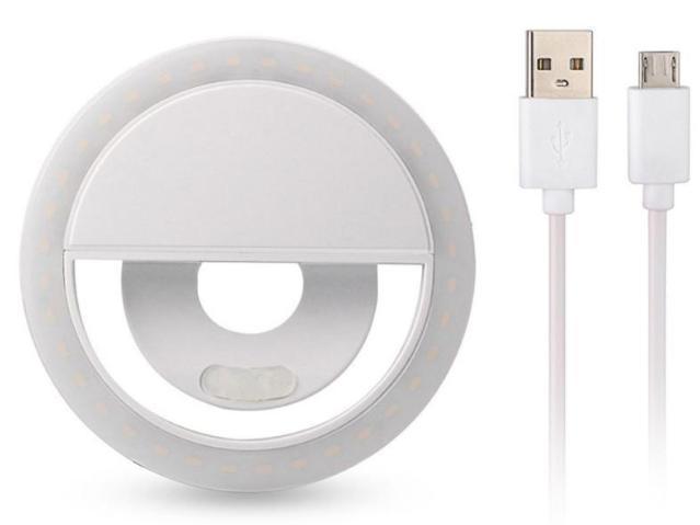 Вариант с USB кабелем