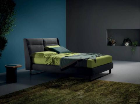 Кровать Join, Италия