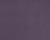 Glance Viola велюр