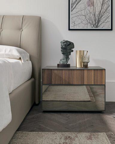 Мебель для спальни VINCI, Италия