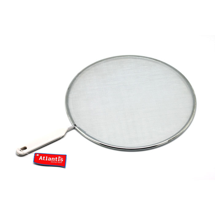 Брызгогаситель диаметр 26 см, артикул C820, производитель - Atlantis