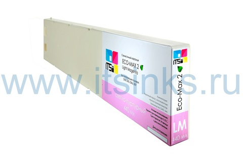 Картридж для Mutoh ES Light Magenta 440 мл