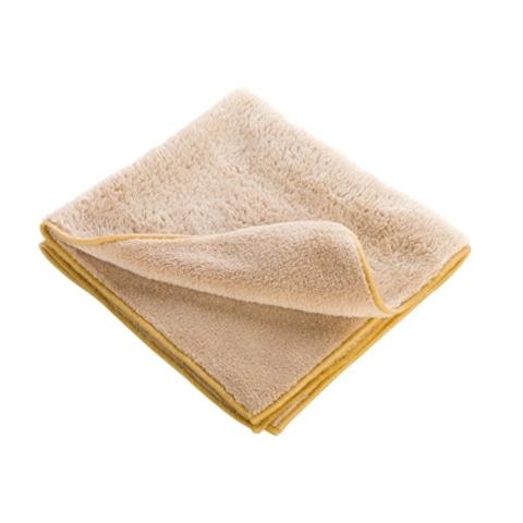 Полотенце для вытирания пыли Tescoma CLEAN KIT