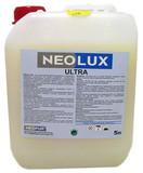 Neolux ULTRA (10 л) матовый однокомпонентный паркетный лак на водной основе (Германия)