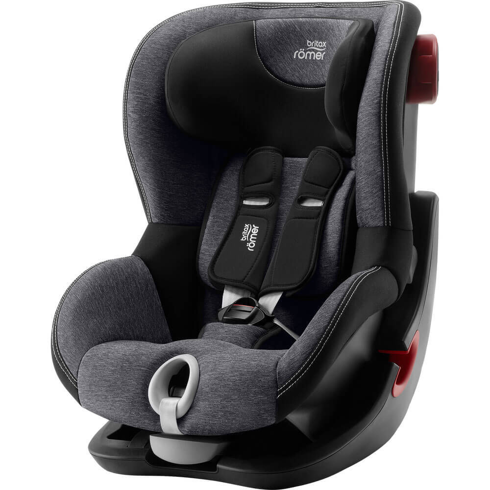 Britax Roemer King II Автокресло Britax Roemer King II Graphite Marble 01_KING_II_BlackSeries_GraphiteMarble_02_2019_72dpi_2000x2000.jpg