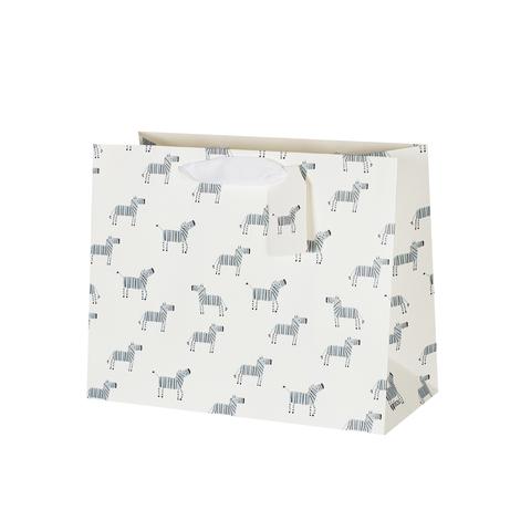 Пакет подарочный Origami 24.5*19.5*9.5 4