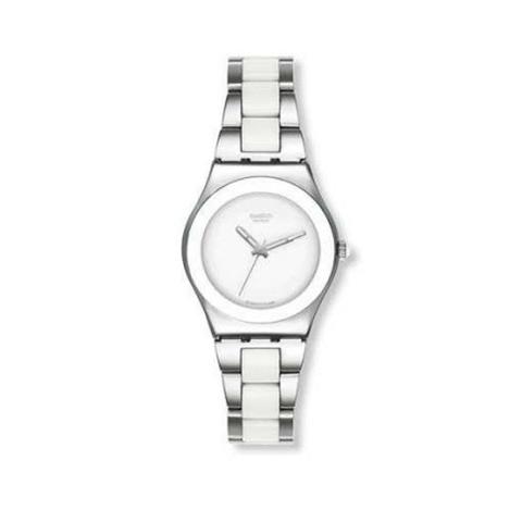Купить Наручные часы Swatch YLS141G по доступной цене