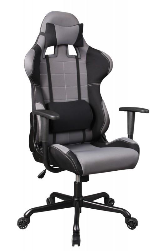 Кресло для руководителя 771