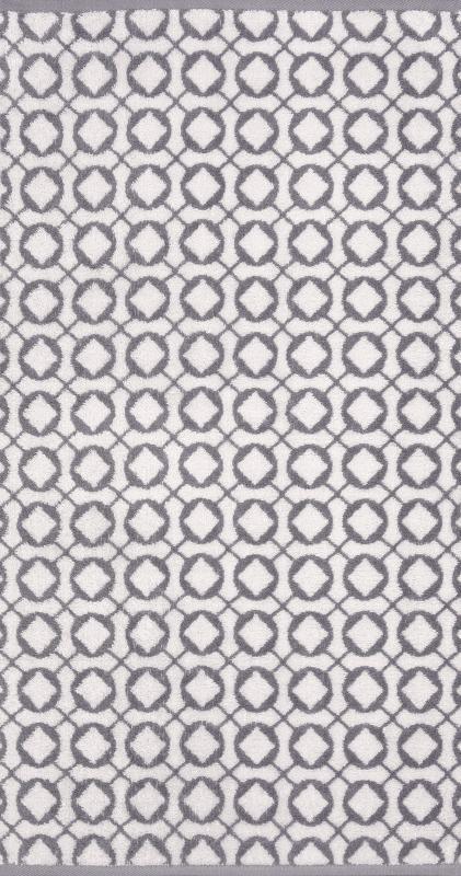 Серый-30000