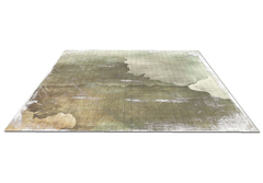 Washable mat Dungeons & Dragons 2