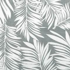 Грей пальма