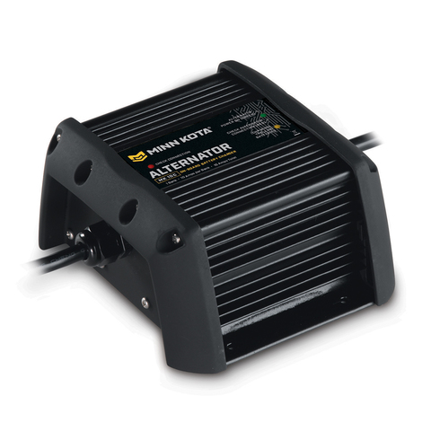 Зарядное устройство MINN KOTA Alternator MK1DC 1x10A