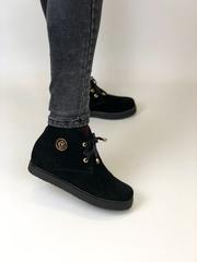 1731-2 Ботинки