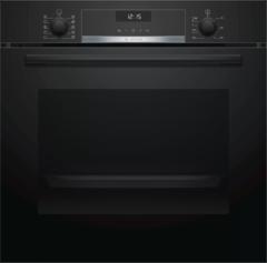 Духовой шкаф Bosch Serie | 6 HBG537EB0R фото