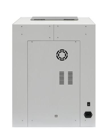 3D-принтер Maestro Solo