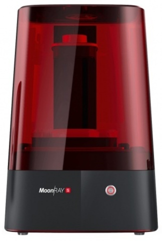 3D-принтер SprintRay Moonray S