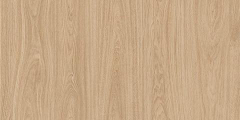 Виниловый ламинат Pergo LVT Classic plank Premium Click Дуб светлый натуральный V2107-40021