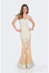 Terani Couture 1612P0815