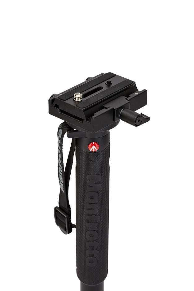 Manfrotto MVMXPROA4577