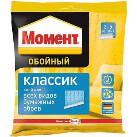 МОМЕНТ Классик 100г
