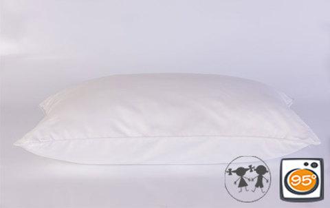 Подушка детская классическая 50x68 «Kinder95C»