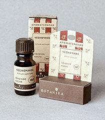 Botavikos Чайное дерево 100% эфирное масло 10 мл