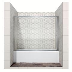 Шторка для ванны Ambassador Bath Screens 16041105 170 см