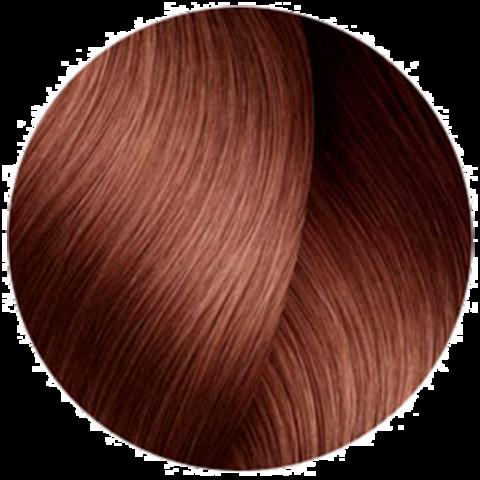 L'Oreal Professionnel Dia Richesse Sunstone Bronze .24 (Медный) - Краска для волос