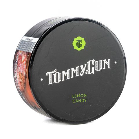 Табак Tommy Gun Lemon Candy (Лимонные Леденцы) 20 г
