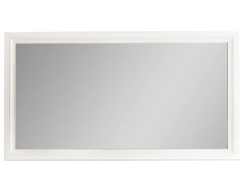 Зеркало МИШЕЛЬ рамочное  850*1500  (гостиная)