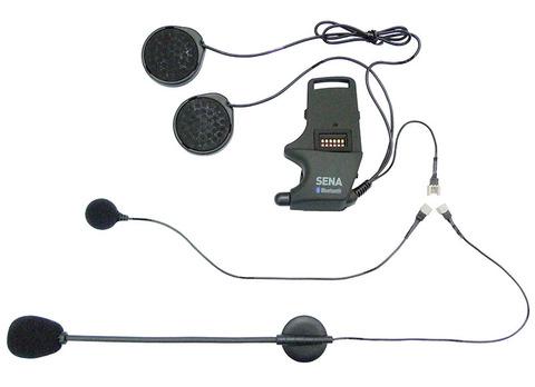 SENA Установочный комплект SMH10-A0302