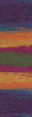 1560 (охра,оранж,фуксия,зеленый,фиолет)
