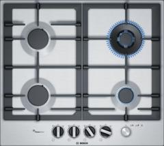 Варочная панель газовая Bosch Serie | 6 PCH6A5M95R фото