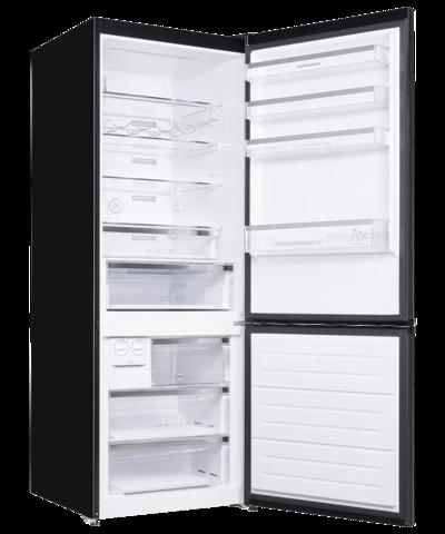 Холодильник Kuppersberg NRV 192 X
