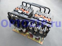 ПМЛ-3500Б 110В (00866)