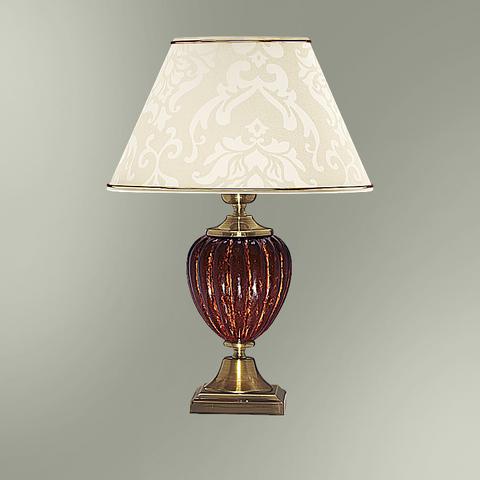 Настольная лампа 29-402А/95557