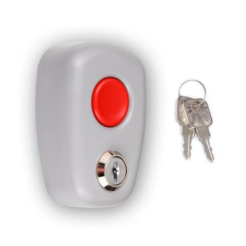 Тревожная кнопка (КТС) Астра-321