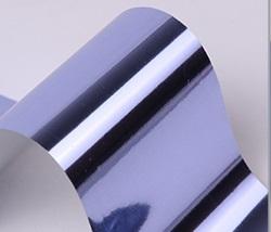Фольга для дизайна ногтей (лаванда)