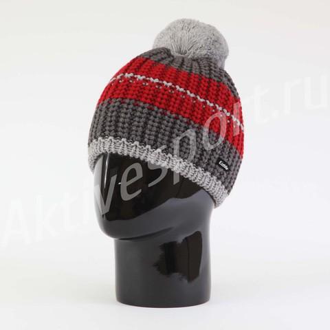 Картинка шапка Eisbar kuno pompon 6 - 1