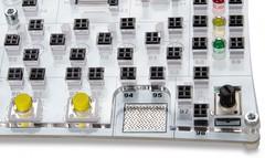 Электронная Лаборатория: Основы электроники