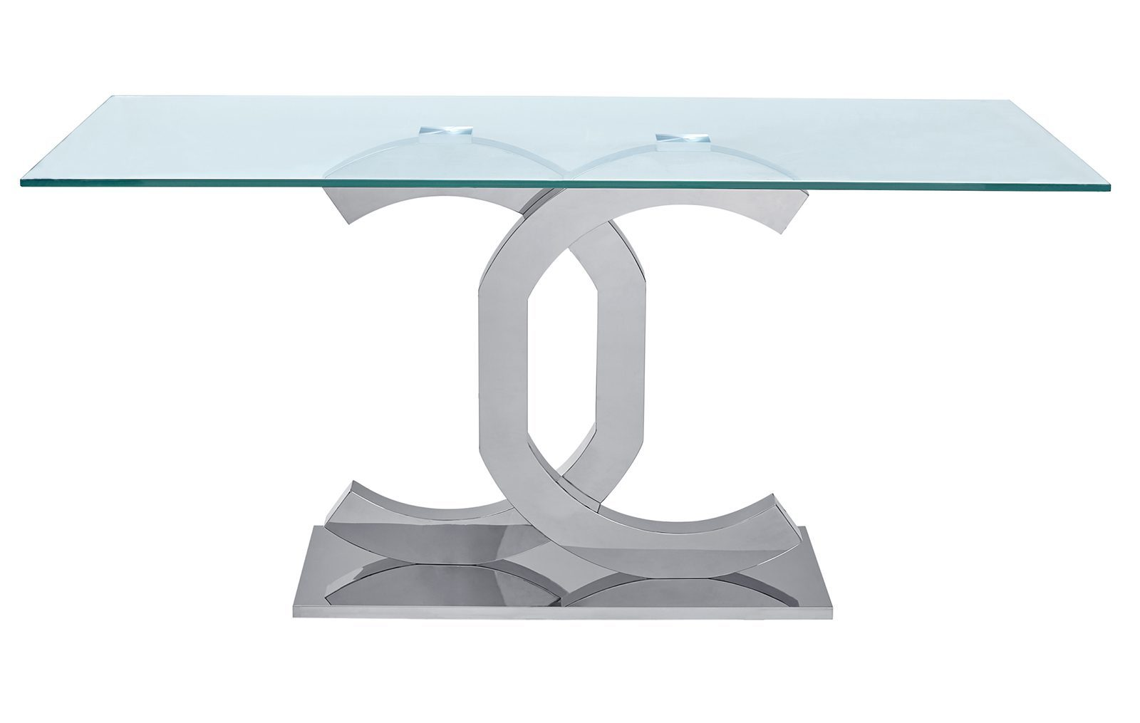 Стол FT151B (160) NEW