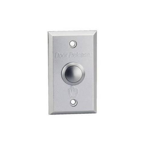 ABK-800A Кнопка выхода врезная YLI ELECTRONIC
