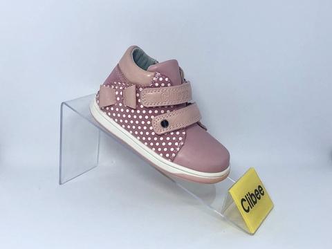 Clibee P161 Pink 20-25