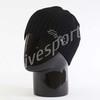 Картинка шапка Eisbar trop crystal 009 - 1