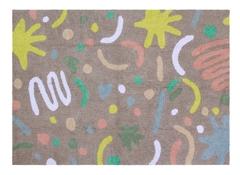 Ковер Lorena Canals Happy Party (140 х 200)