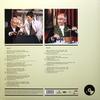 Сборник / Louis de Funes Vol. II - Musiques de Films 1963-1981 (LP)