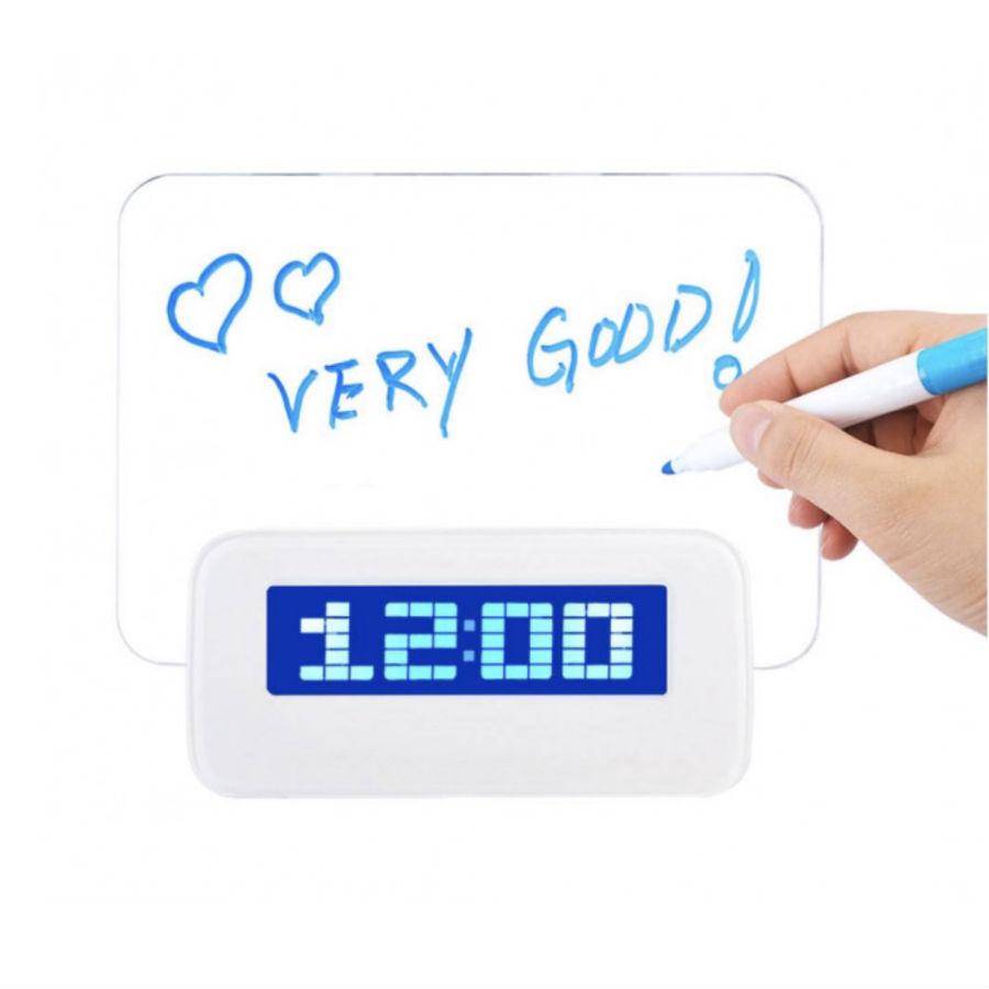 Хит продаж LED будильник с доской для записей led-budilnik-s-doskoy-dlya-zapisey.jpg