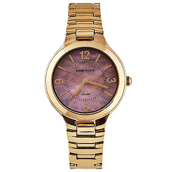 Наручные часы Anne Klein AK/3710PKGB